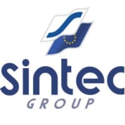 sintec logo