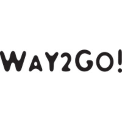 way 2 go logo